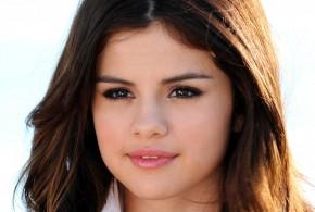 Selena ¿porque lo hiciste?