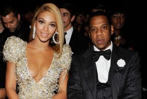 Que les pasa a Beyoncé y a Jay Z