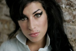 En tributo a Amy Winehouse