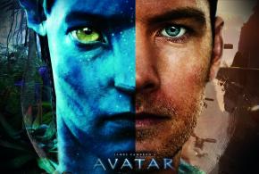 Las secuelas de Avatar os dejarán la boca abierta.