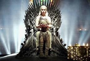 HBO no quiere sorpresas y renueva a los actores de 'Juego de tronos'