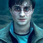 behind-the-scenes-footage-from-final-harry-potter-film-hits-web-video-6f199ae35b