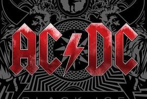Retiran los cargos de Phil Rudd, Batería de AC/DC