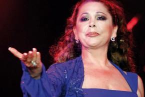 El juez ordena el ingreso en prisión de Isabel Pantoja