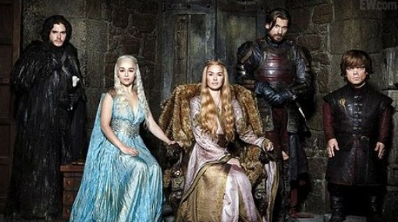 juego-de-tronos-tercera-temporada_opt