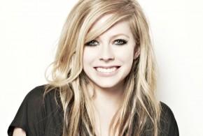 Avril Lavigne se retira de los escenarios