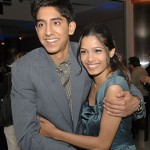 freida-pinto-dev-patel-couple