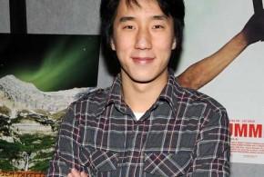 El hijo de Jackie Chan detenido por consumo de drogas