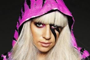 Lady Gaga confiesa que fue violada por un productor.