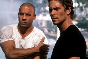 Vin Diesel se acuerda de su amigo Paul Walker en el aniversario de su muerte