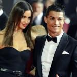 Cristiano-Ronaldo-Irina-Shayk-rompen-de-nuevo
