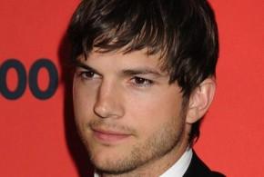 Ashton Kutcher testificará en asesinato de su ex-novia.