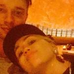 09-miley-cyrus-y-patrick-schwarzenegger-instagram