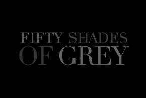 Una mujer denuncia a '50 sombras de grey' por implacentera