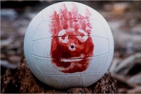 Tom Hanks se reune con Wilson 15 años después