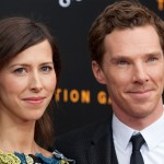 """The Imitation Game"" New York Premiere"