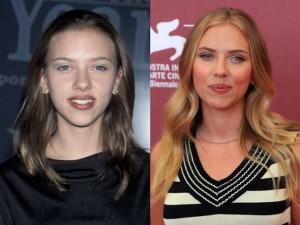 scarlett-johansson-edad-getty