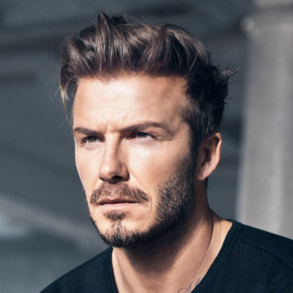Cool-Hairstyles-2015-David-Beckham