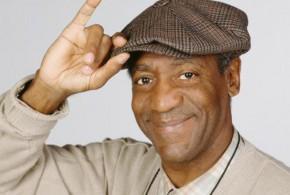 Dos mujeres más acusan a Bill Cosby de abuso sexual.
