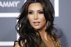 Kim Kardashian vuelve a dejar a su hija olvidada en un hotel