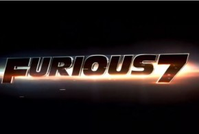 Emotivo recuerdo de Paul Walker en la Premier de 'The Fast & Furious 7′