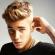 La justicia argentina quiere detener a Justin Bieber