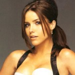 Lovely-Sophia-Wallpaper-sophia-bush-26851810-1024-768