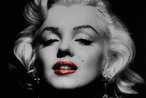 ¿Marilyn Monroe fue asesinada por la CIA?