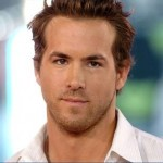 ryan-reynolds-loves-surprises