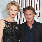 1401542759_charlize-theron-sean-penn_1