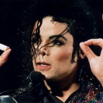 Michael-Jackson_hot_