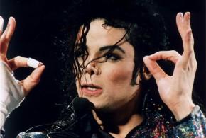 'Neverland', el rancho de Michael Jackson se vende por 100 millones de dólares