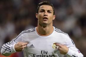 Cristiano Ronaldo fue infiel a Irina Shayk con 12 mujeres