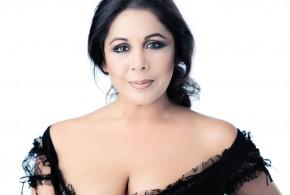 Isabel Pantoja obtiene permiso de dejar la cárcel por 4 días