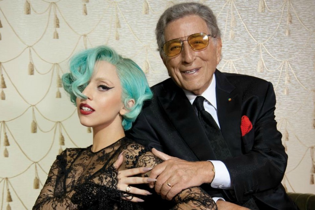 Lady-Gaga-and-Tony-Bennett