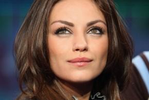 Un acosador de Mila Kunis se escapa de su institución mental